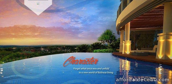 4th picture of Antara Condominium For Sale is the first residential For Sale in Cebu, Philippines