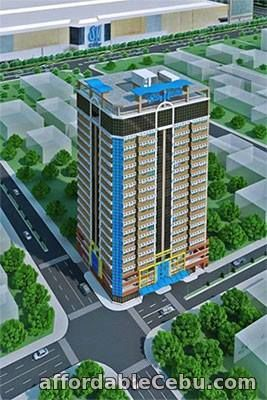 2nd picture of San Marino Condominium(RFO) For Sale in Cebu, Philippines
