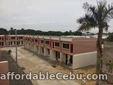 5th picture of Deca Wd Roof Top Homes Baywalk 3 Dumlog Talisay Cebu City For Sale in Cebu, Philippines