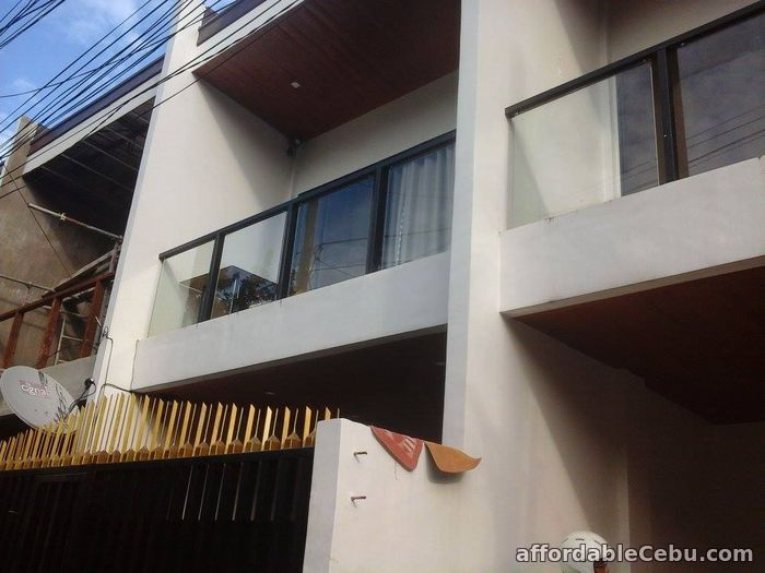 2nd picture of Samantha's Place in Buhisan,Cebu City For Sale in Cebu, Philippines