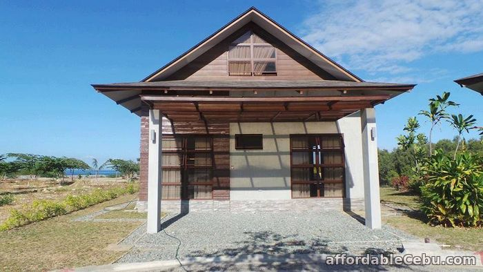 3rd picture of Aduna Beach Villas For Sale in Cebu, Philippines