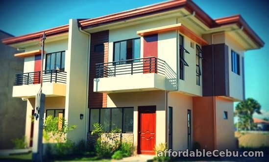 3rd picture of MODENA SUBDIVISION in Consolacion & Lapu lapu Cebu For Sale in Cebu, Philippines