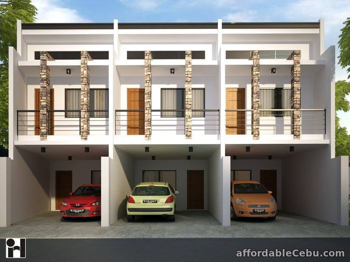 4th picture of House and Lot in Labangon Cebu City For Sale in Cebu, Philippines