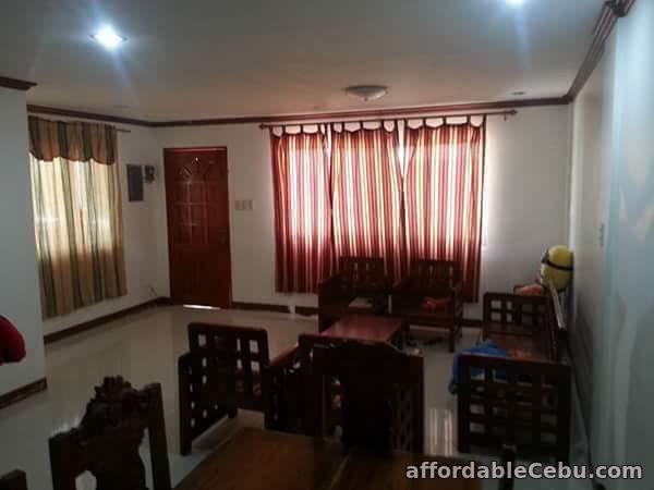 2nd picture of Rush Sale House in Consolacion, Cebu For Sale in Cebu, Philippines