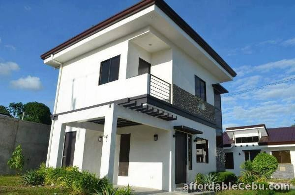 2nd picture of Kamalaya Dos - Sangai Unit (RFO). For Sale in Cebu, Philippines