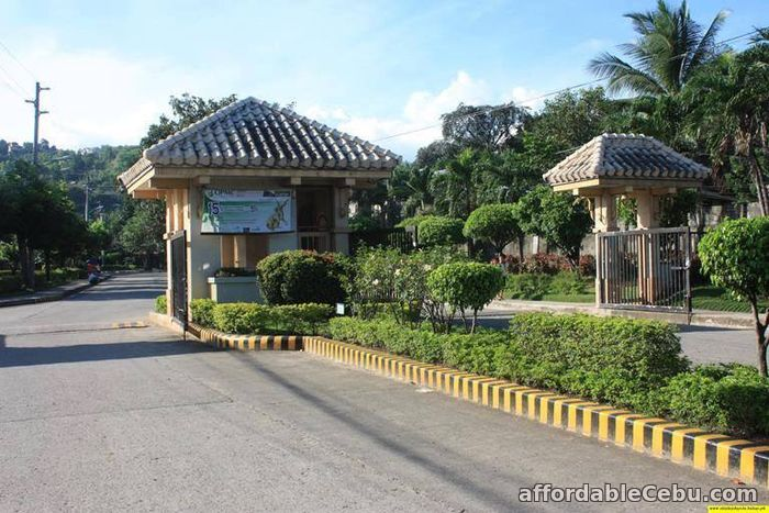 5th picture of Vista Grande in BULACAO PARDO Cebu City for as low as 7,600/sq.m For Sale in Cebu, Philippines
