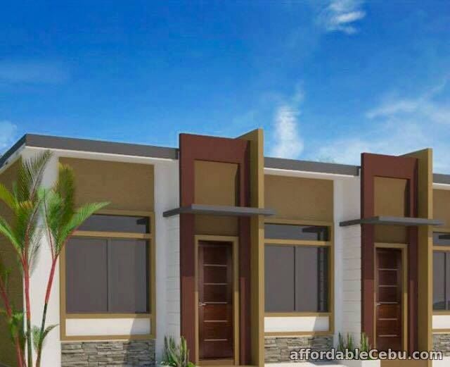 4th picture of Lexi Homes - Biasong, Brgy Bonbon, Cebu City For Sale in Cebu, Philippines