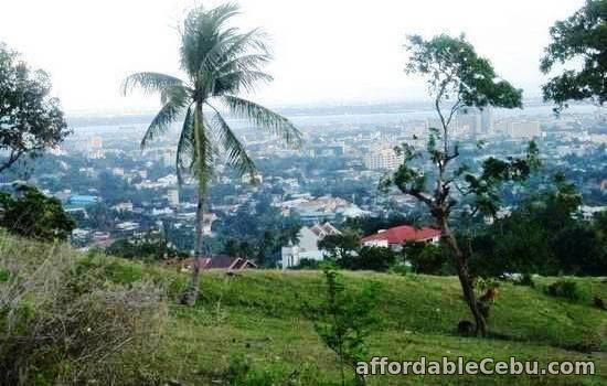 4th picture of The Residences at the Peaks Monterrazas For Sale in Cebu, Philippines