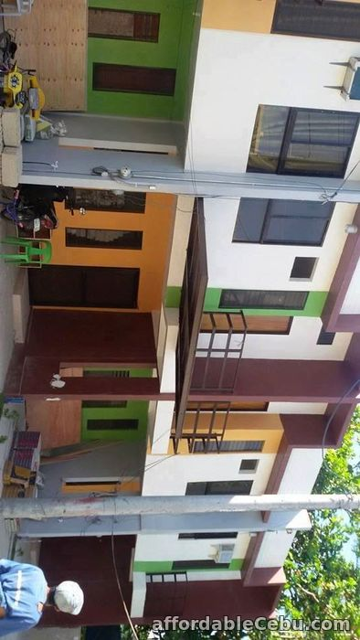 4th picture of House For Sale in Cebu RFO Units Sweet Homes Residences Prce 3,2 For Sale in Cebu, Philippines