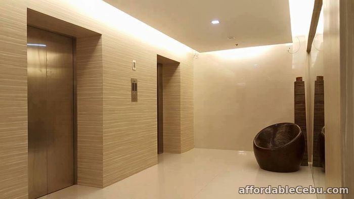 4th picture of Bamboo Bay Condominium For Sale in Cebu, Philippines