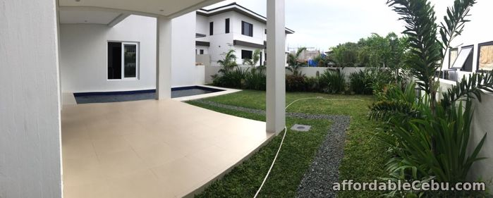 2nd picture of Ayala Southvale Primera House for Sale For Sale in Cebu, Philippines