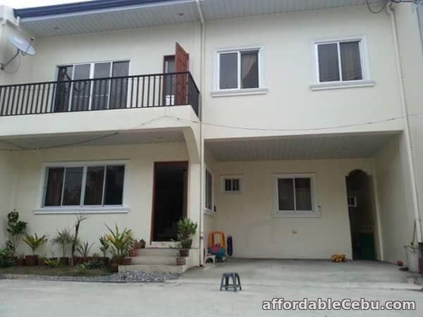 1st picture of Rush Sale House in Consolacion, Cebu For Sale in Cebu, Philippines