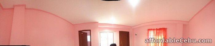 1st picture of Room For Rent (Lapu-Lapu City) NEAR MEPZ,MACTAN NEWTOWN For Rent in Cebu, Philippines