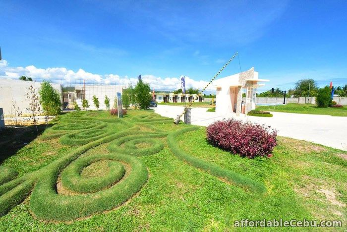 3rd picture of FOR SALE HOUSE AND LOT!!! Lumina Homes For Sale in Cebu, Philippines