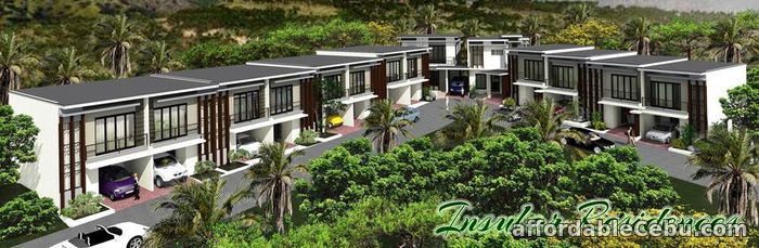 3rd picture of Insular Residences Batch 2 For Sale in Cebu, Philippines