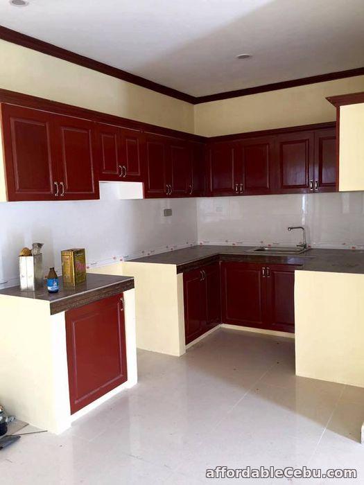 Kentwood Subdivision In Banawa Cebu City For Sale Cebu City Cebu Philippines 62688
