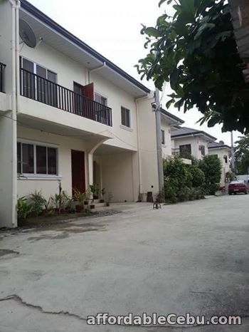 5th picture of Rush Sale House in Consolacion, Cebu For Sale in Cebu, Philippines