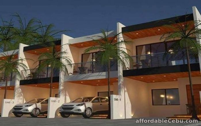 1st picture of Samantha's Place in Buhisan,Cebu City For Sale in Cebu, Philippines