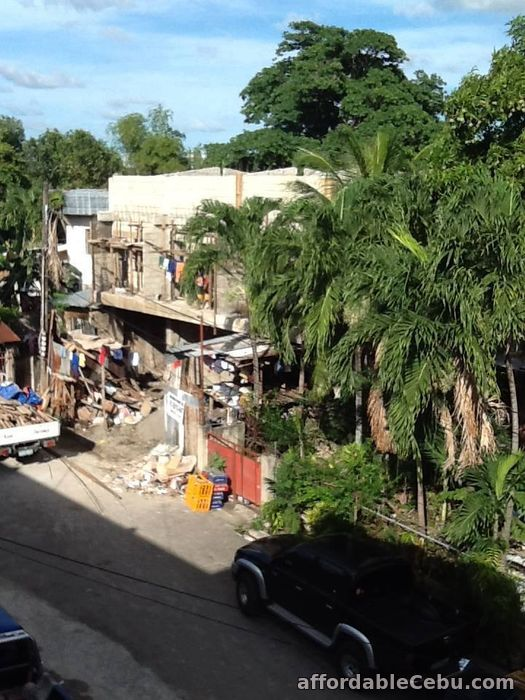 3rd picture of House and Lot in Labangon Cebu City For Sale in Cebu, Philippines
