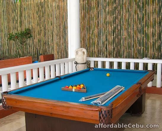 5th picture of BEACH HOUSE IN COMPOSTELLA CEBU For Sale in Cebu, Philippines