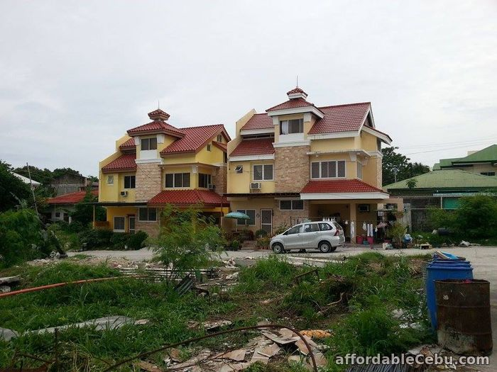 2nd picture of Kentwood Subdivision Banawa Cebu City For Sale in Cebu, Philippines