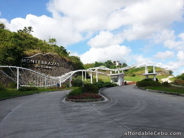 5th picture of The Residences at the Peaks Monterrazas For Sale in Cebu, Philippines
