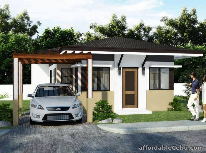 4th picture of FORENT MIDORI PLAINS House & Lot 15k Per For Rent in Cebu, Philippines