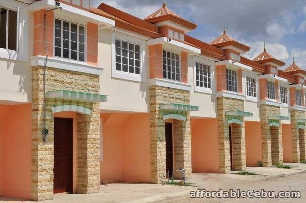 3rd picture of Redwood Subdivision in Consolacion For Sale in Cebu, Philippines