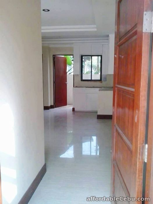 4th picture of Samantha's Place in Buhisan,Cebu City For Sale in Cebu, Philippines