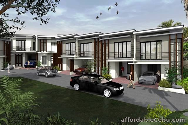 4th picture of Insular Residences Batch 2 For Sale in Cebu, Philippines