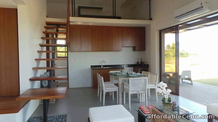 5th picture of Aduna Beach Villas For Sale in Cebu, Philippines