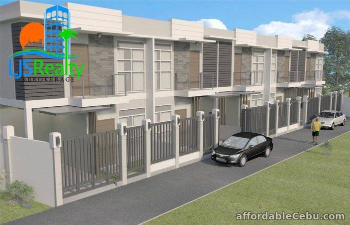 1st picture of House For Sale In Cebu Ready for Occupancy House at Cebu City For Sale in Cebu, Philippines