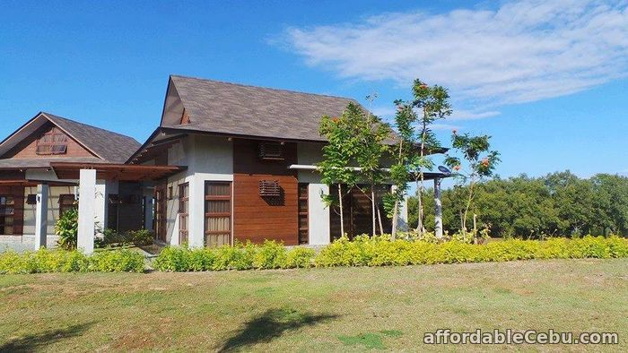 2nd picture of Aduna Beach Villas For Sale in Cebu, Philippines