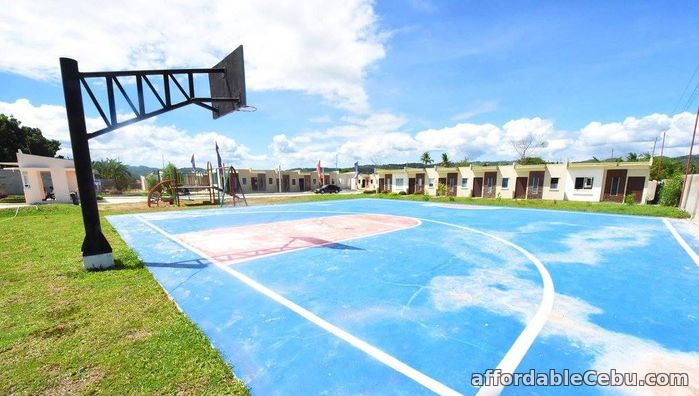5th picture of FOR SALE HOUSE AND LOT!!! Lumina Homes For Sale in Cebu, Philippines
