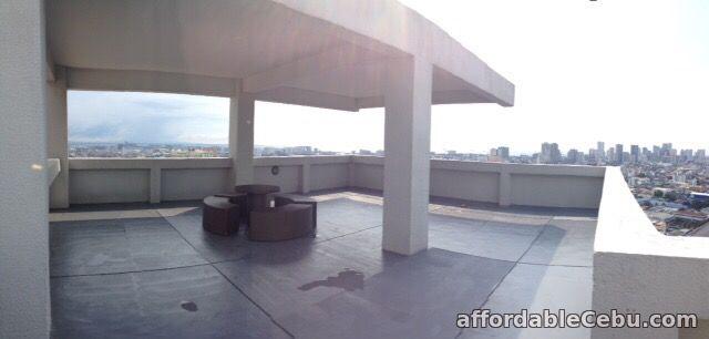 4th picture of Avida San Lorenzo Studio Unit For Sale in Cebu, Philippines