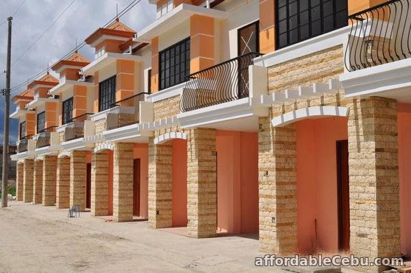 2nd picture of Redwood Subdivision in Consolacion For Sale in Cebu, Philippines