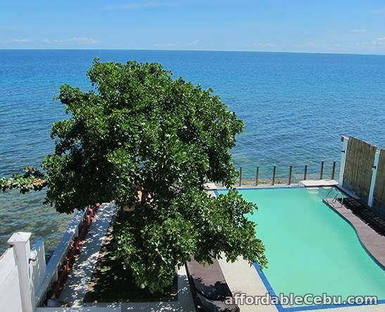 4th picture of BEACH HOUSE IN COMPOSTELLA CEBU For Sale in Cebu, Philippines
