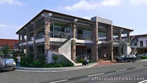 4th picture of FOR PROMO! Own this BAYSWATER HOUSE and LOT in Talisay City, Cebu For Sale in Cebu, Philippines