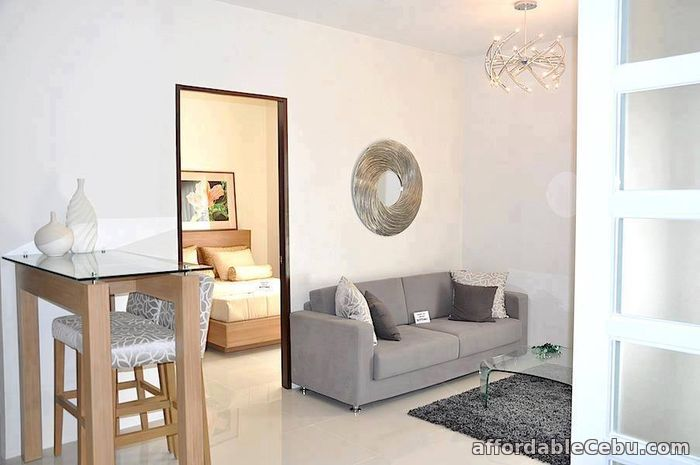 5th picture of Bamboo Bay Condominium For Sale in Cebu, Philippines