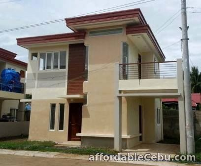 1st picture of MODENA SUBDIVISION in Consolacion & Lapu lapu Cebu For Sale in Cebu, Philippines