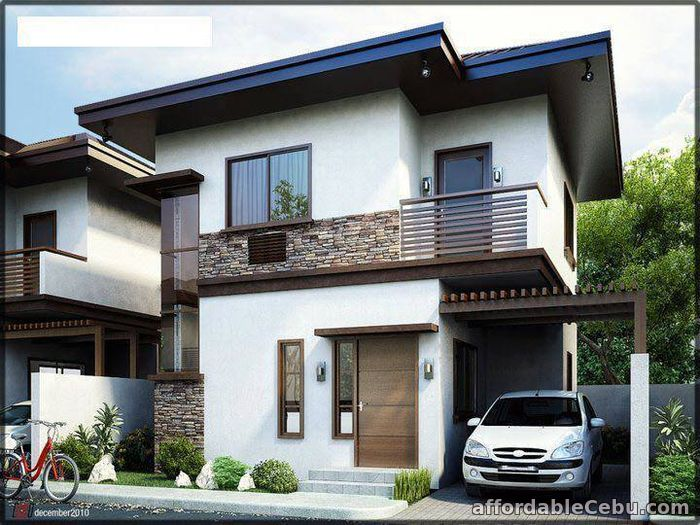 1st picture of Kamalaya Dos - Sangai Unit (RFO). For Sale in Cebu, Philippines