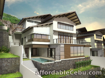 3rd picture of The Residences at the Peaks Monterrazas For Sale in Cebu, Philippines