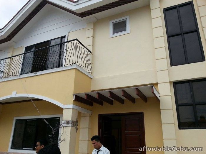 3rd picture of Kentwood Subdivision Banawa Cebu City For Sale in Cebu, Philippines