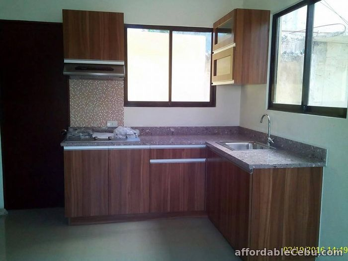 5th picture of House Forent Midori plains minglanilla cebu 15k per month For Sale in Cebu, Philippines