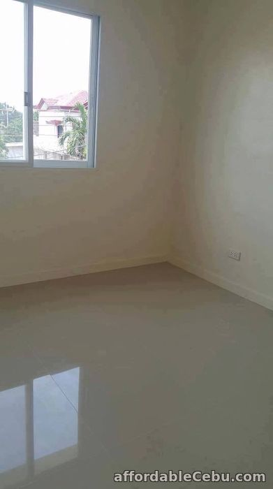 4th picture of Ready for Occupancy House for sale at Suba Masulog, Basak, Lapu-lapu City For Sale in Cebu, Philippines
