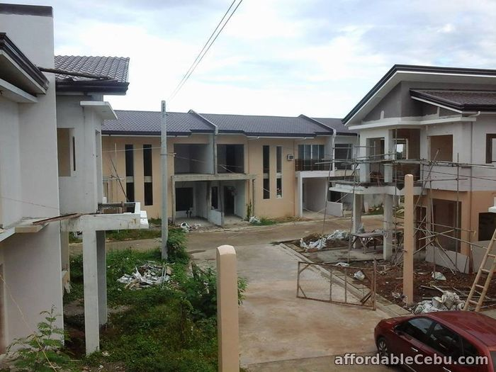 5th picture of Boxhills Residences Talisay City For Sale in Cebu, Philippines