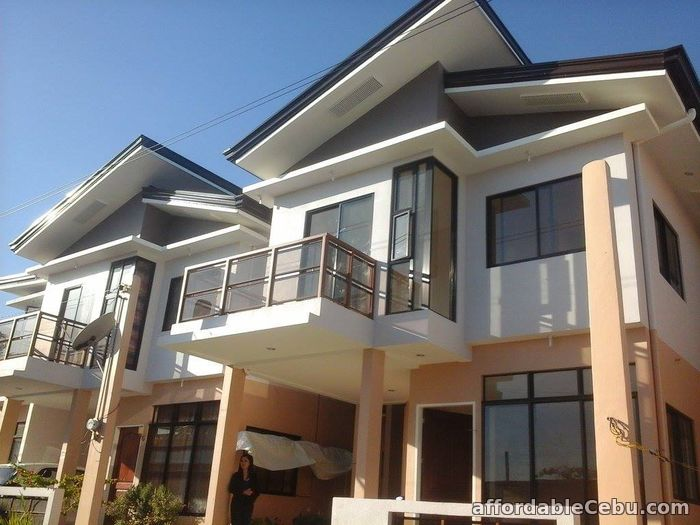 2nd picture of Boxhills Residences Talisay City For Sale in Cebu, Philippines