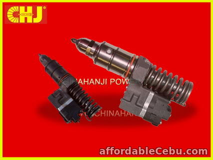 1st picture of MUI Mechanical Unit Injector For Sale in Cebu, Philippines