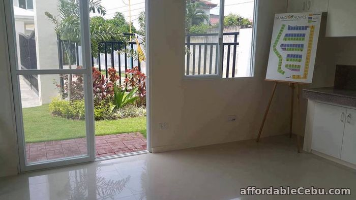 5th picture of Ready for Occupancy House for sale at Suba Masulog, Basak, Lapu-lapu City For Sale in Cebu, Philippines