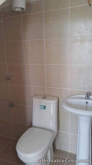 2nd picture of Ready for Occupancy House for sale at Suba Masulog, Basak, Lapu-lapu City For Sale in Cebu, Philippines